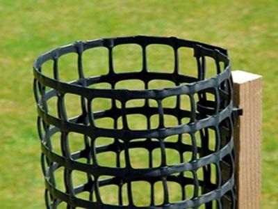 Treeguard mesh