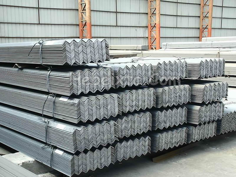 steel angle 4