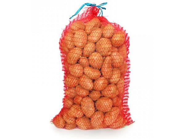 vegetable bag 5