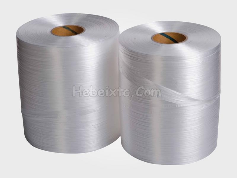 PE-tying tape