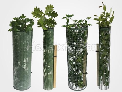 Treeguard-mesh