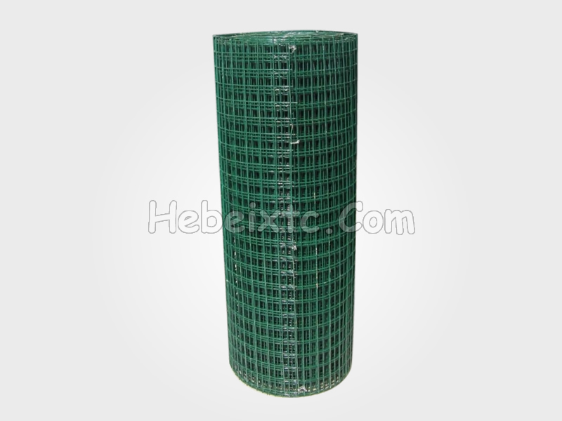 Welded wire mesh - XTC - The Supplier of Building Material ...